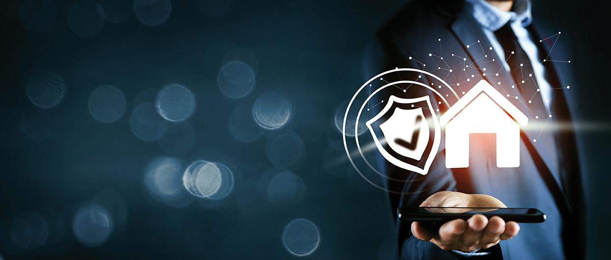 Haben Sie eine Cyberversicherung im Makler- oder Verwaltungsbüro? 5
