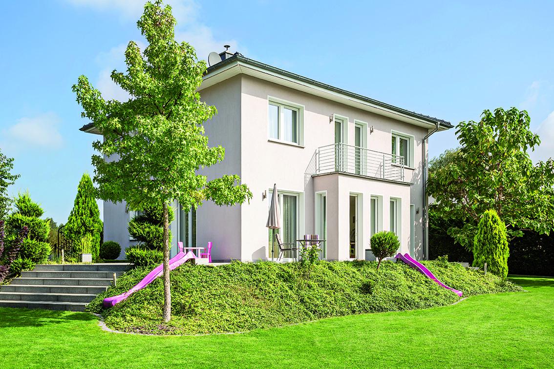 Der Immobilienmarkt wird visueller 3