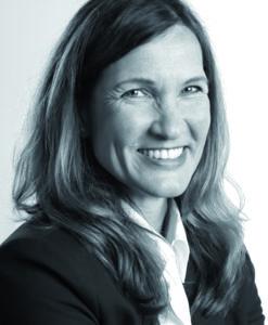 Silvia Korte. Elektromobilität