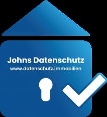 Datensicherheit – Machen Sie es zu Ihrem Thema in 2021 7
