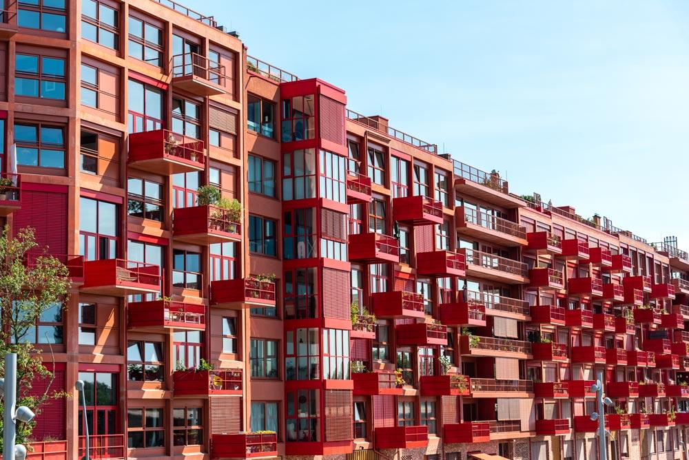 Begründung von Wohnungseigentum in Berlin nur noch mit Genehmigung 3